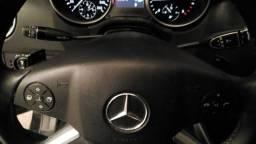 Mercedes ML 350 DIESEL - 2010