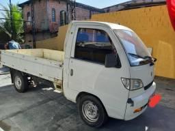 Ruiyi Pickup 2012 1.5 - 2012