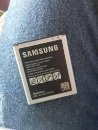 Bateria j1 mini