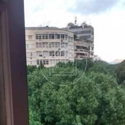 Apartamento à venda com 5 dormitórios em Leblon, Rio de janeiro cod:858599