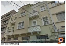Apartamento à venda com 5 dormitórios em Centro, Curitiba cod:575