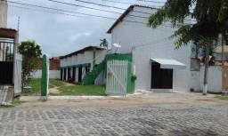 Kitnet Mobiliado em Nova Parnamirim