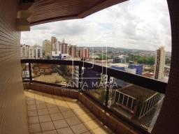 Apartamento para alugar com 2 dormitórios em Centro, Ribeirao preto cod:46108