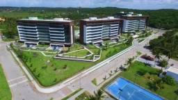 Oferta Incrível! Condomínio Varanda Do Parque 4 Suites 181m² Reserva Do Paiva -E