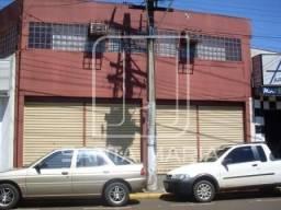 Loja comercial para alugar em Vl seixas, Ribeirao preto cod:10972
