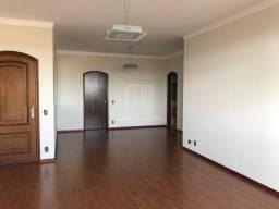 Apartamento à venda com 3 dormitórios em Higienopolis, Ribeirao preto cod:61206