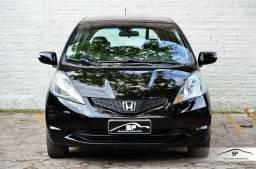 Honda Fit Ex - 2012