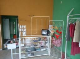 Loja comercial para alugar em Vl tiberio, Ribeirao preto cod:44121