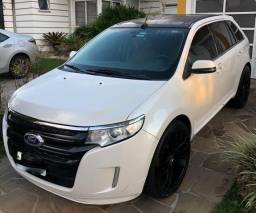 Ford edge limited 2014 - 2014