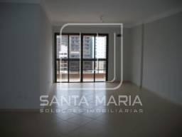 Apartamento para alugar com 4 dormitórios em Centro, Ribeirao preto cod:13620