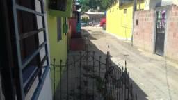 Um cômodo Monte das Oliveiras
