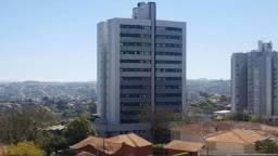 Apartamento à venda com 3 dormitórios em Estrela, Ponta grossa cod:996
