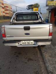 Ranger 2012 diesel 4x4 - 2012