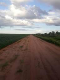 Vende se fazenda com 50.000 hectares - Formosa do Rio Preto