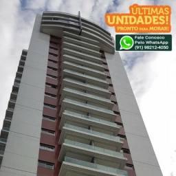 Villa Real - Traga a sua proposta - 2 quartos pronto pra morar