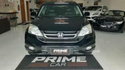 Honda CR-V EXL - 2011 - 2011