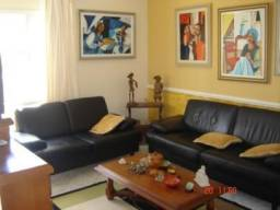 Apartamento à venda com 4 dormitórios em Centro, Campinas cod:CO002862