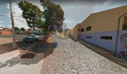 Venda - Terreno - 458m² - Wenceslau Braz
