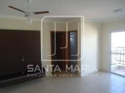Apartamento à venda com 1 dormitórios em Nova aliança, Ribeirao preto cod:17050