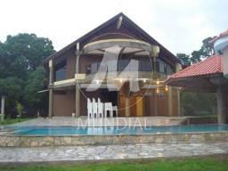 Chácara para alugar em Recreio internacional, Ribeirao preto cod:50682