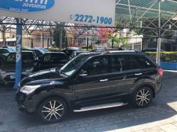 X60 2018/2019 1.8 TALENT 16V GASOLINA 4P MANUAL
