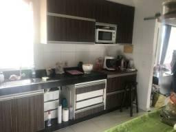 Casa com 3 dormitórios à venda por R$ 290.000,00 - Nova Cidade - Macaé/RJ