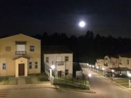 Casa à venda no Residencial Villa Toscana