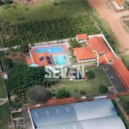 Título do anúncio: Casa à venda com 5 dormitórios em Jardim paulista, Dois córregos cod:6244