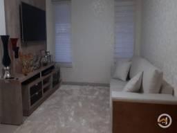 Casa à venda com 3 dormitórios em Goiá iv, Goiânia cod:3649