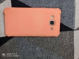 Samsung j5 dual chip