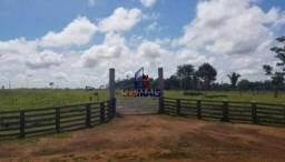 Fazenda à venda, por R$ 3.294.000 - Zona Rural - Machadinho D'Oeste/RO