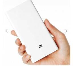 Xiaomi Carregador Mi Power Bank 5000MaH