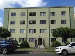 Alugo Excelente Apartamento com 90 m2 no Bairro Capão Raso - Curitiba - Pr