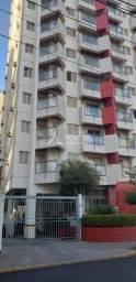 Apartamento para alugar com 2 dormitórios em Centro, Ribeirao preto cod:L21165