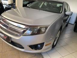 Ford Fusion 2010 SEL 2.5
