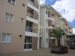 Apartamento para alugar com 2 dormitórios em Glória, Joinville cod:6906