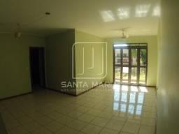 Apartamento para alugar com 3 dormitórios em Republica, Ribeirao preto cod:33517