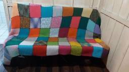 Banco de kombi (sofá decorativo)