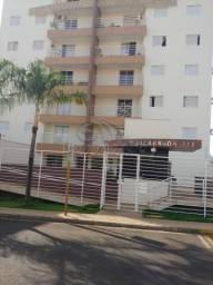 Apartamento para alugar com 4 dormitórios em Centro, Jaboticabal cod:L4566