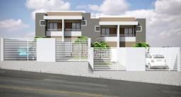 Casa à venda com 3 dormitórios em Rfs, Ponta grossa cod:2794