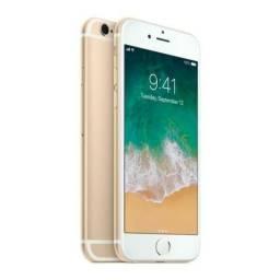 IPhone 6s Cor Ouro 64 GB (leia a descriçao)