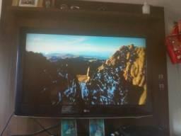 Tv, LCD, LG