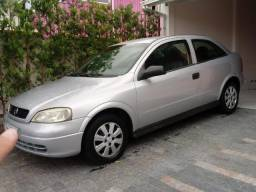 Astra Completo GNV - 1999