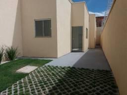 Casa 2 Qts 1 Suíte Santa Fé 135.000,00