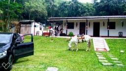 Sítio 3 hectares - 5 Lagos - Vassouras RJ