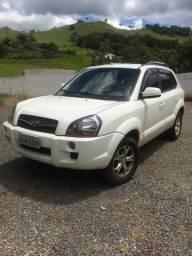 Vendo ou troco por veículo de menor valor - 2015