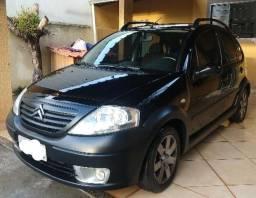 Vendo C3 - 2008