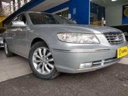 Azera 2008 valor 24900 repasse