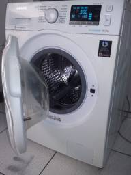Lavadora Samsung 10.2kg