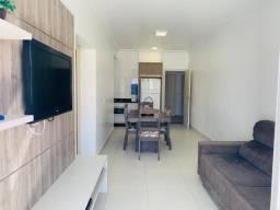 Apartamento a 150m do mar na Praia de Palmas - Governador Celso Ramos/SC
